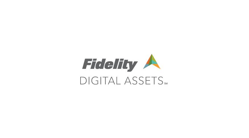 fidelity-digital-assets-blockchain-cryptoninjas