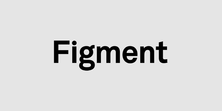 Figment introduces V2 of crypto staking dashboard for advanced portfolio management
