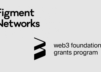 Figment Network receives Web3 Foundation grant to build staking explorer for Polkadot
