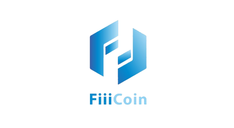 World's First Mobile Mining Machine, With DPoC of FiiiPOS