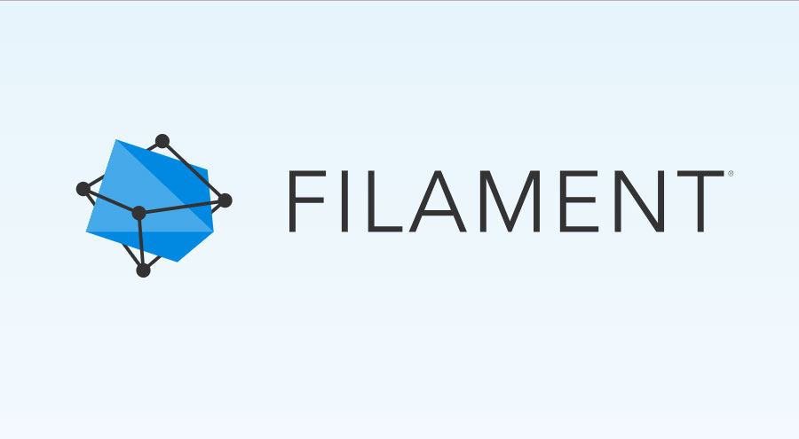 Filament announces its Blocklet USB Device for existing IoT devices