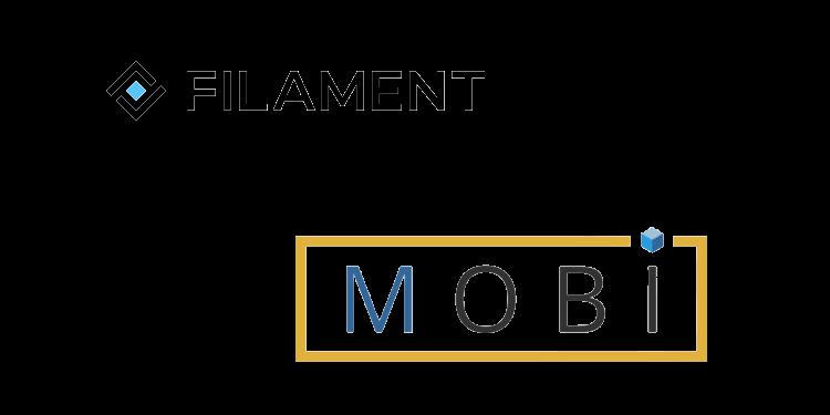 Filament MOBI