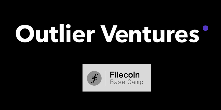 Outlier Ventures launches new accelerater for projects leveraging Filecoin