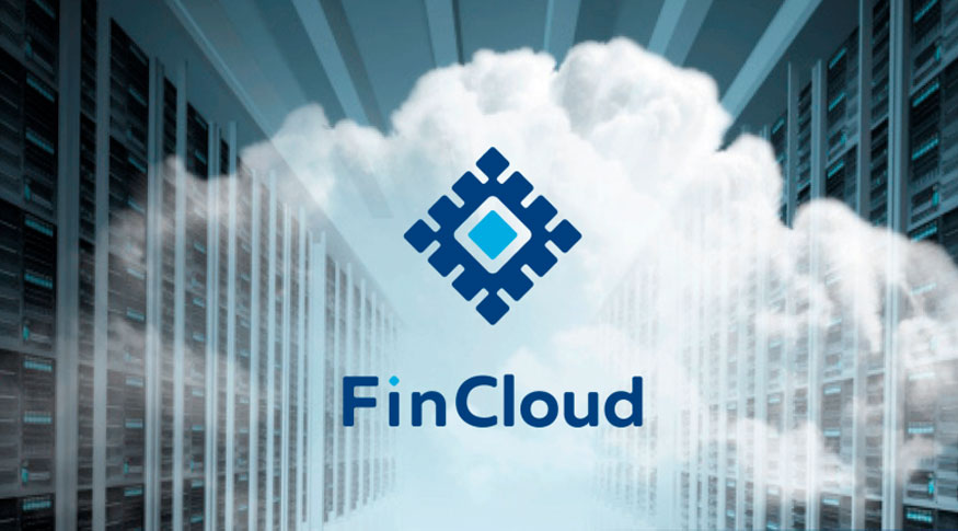 Finom Cloud Mining: Profitable Cryptocurrency Mining Power?
