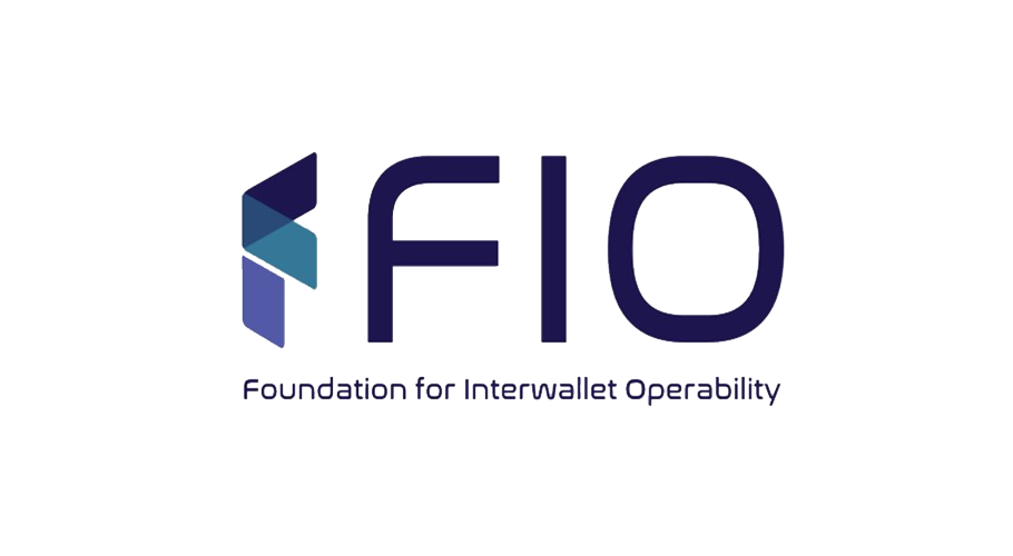Foundation for Interwallet Operability (FIO) and FIO Protocol launches