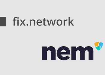 Telecom startup FIX Network to use NEM's blockchain to combat SIM swapping