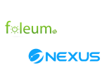 Foleum to collaborate with Nexus for green energy blockchain mining
