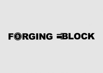Bitcoin payment gateway ForgingBlock integrates Lightning Network