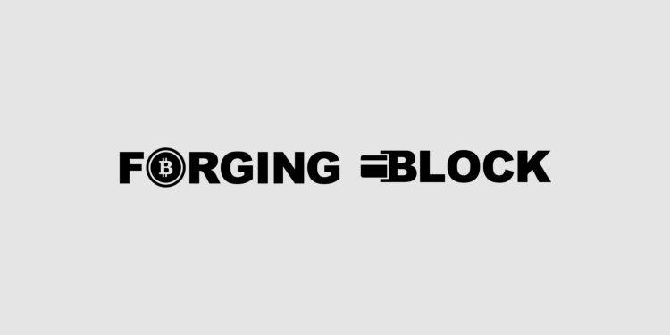 Bitcoin payment gateway ForgingBlock integrates Lightning Network