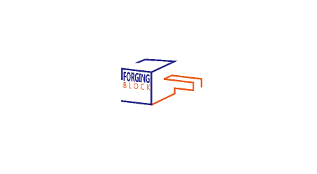 ForgingBlock launches hybrid bitcoin and traditional payment gateway software