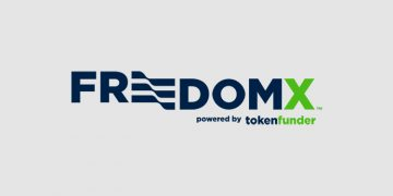 FreedomX approved in Canada for pilot testing of security token marketplace