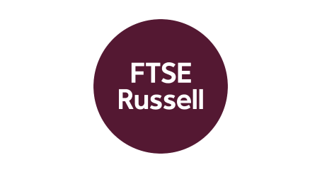 FTSE Russell plans to launch new digital assets index
