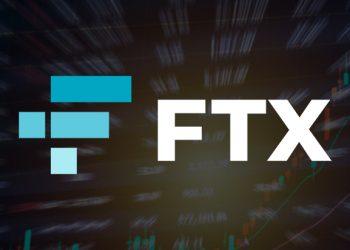 Ftx Raise