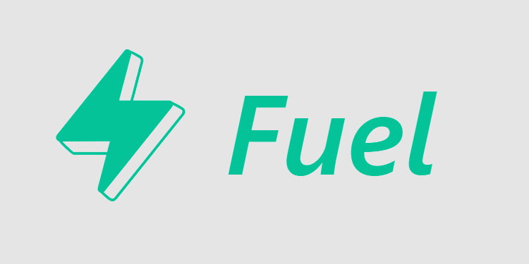 Fuel Labs raises $1.5M led by CoinFund for its Ethereum layer-2 solution