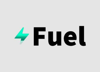 Fuel Labs goes live with public testnet of scalable Ethereum sidechain