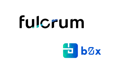 bZx to launch Fulcrum, a tokenized margin trading interface