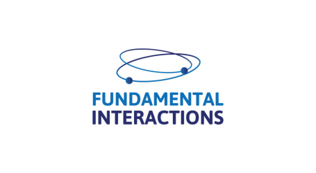 Fundamental Interactions launches auto-hedger for token trading