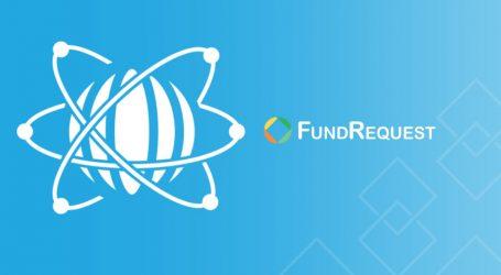 FundRequest launches marketplace that rewards blockchain developers