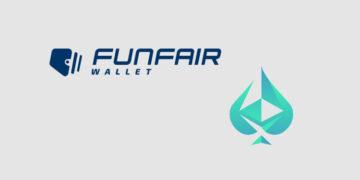 Ethereum poker dApp Virtue integrates FunFair Wallet to enhance gameplay