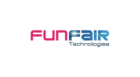 FunFair Technologies launches blockchain-powered KYC solution for casinos