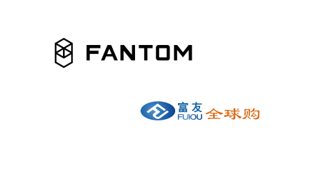 Fantom to integrate cryptocurrency payment tech with China's Fuiou Group