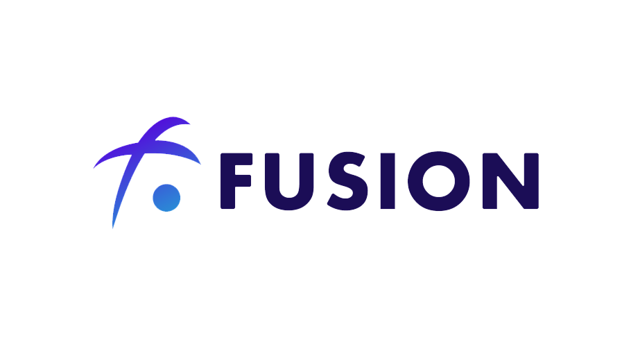 Interoperability protocol Fusion updates on launch of test