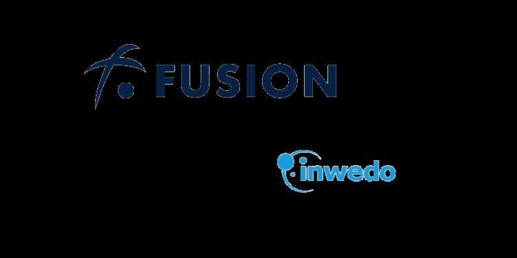 Fusion Inwedo