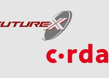 Futurex and R3 bringing HSM-backed security to Corda blockchain