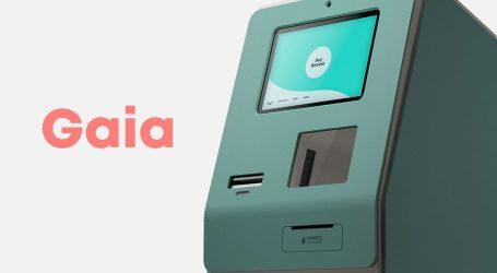 Lamassu launches new bitcoin ATM machine model with Gaia release