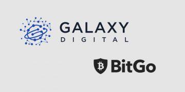 Galaxy Digital acquires bitcoin custody & blockchain asset infrastructure provider BitGo