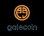 Hong Kong bitcoin exchange Gatecoin implements express onboarding