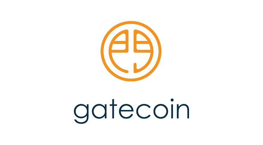 Hong Kong bitcoin exchange Gatecoin implements express onboarding