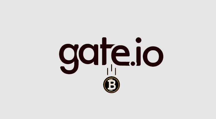 bitcoin naujienos birželio 2021