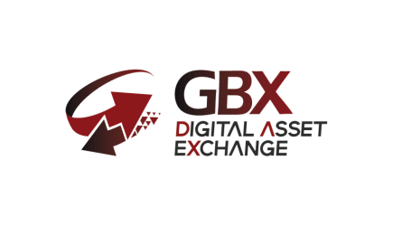 Ripple's XRP now available on the Gibraltar Blockchain Exchange
