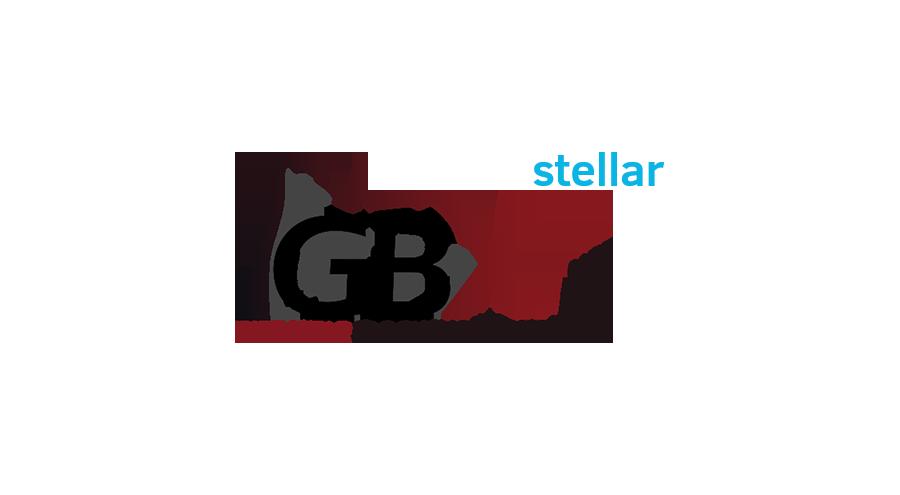 Gibraltar Blockchain Exchange adds support for Stellar lumen (XLM)