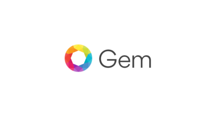 Gem to begin rollout of universal cryptocurrency wallet
