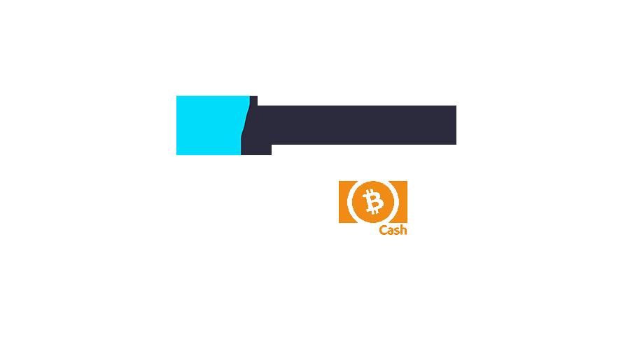 Bitcoin Cash (BCH) support on Gemini exchange set to begin