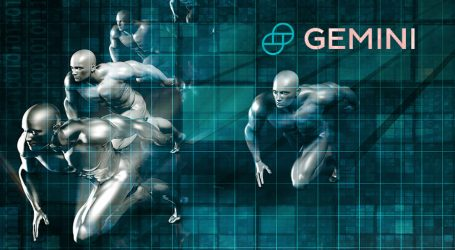 Gemini bitcoin exchange improves API and low latency performance