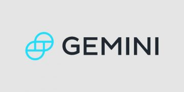 Gemini Custody adds support for GNT, LINK, NMR, OXT, and STORJ