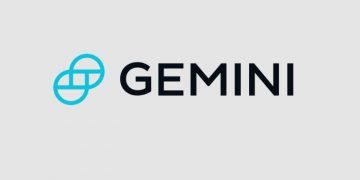 Gemini expands crypto exchange account coverage limit to $200 million