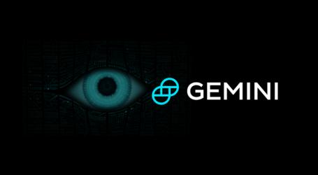 Gemini bitcoin exchange adds market surveillance monitoring