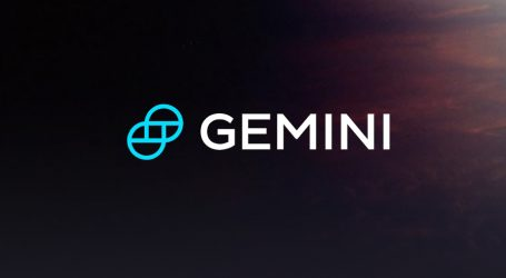 """Bitcoin exchange Gemini secures insurance for client """"hot"""" assets"""