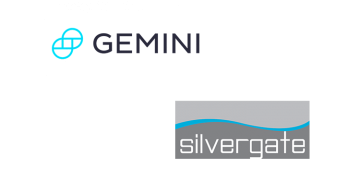 Bitcoin exchange Gemini joins the Silvergate Exchange Network