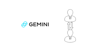 Gemini bitcoin exchange adds sub-account management