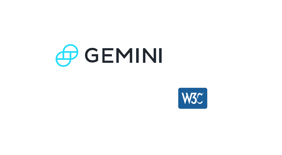 Gemini the first crypto exchange to support WebAuthn security