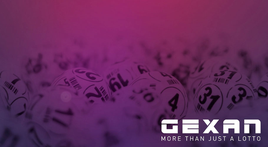 Gexan blockchain lottery holding IEO to facilitate lottery ticket mining