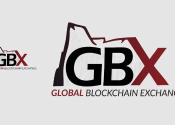 Gibraltar Blockchain Exchange (GBX) rebrands in move to Estonia