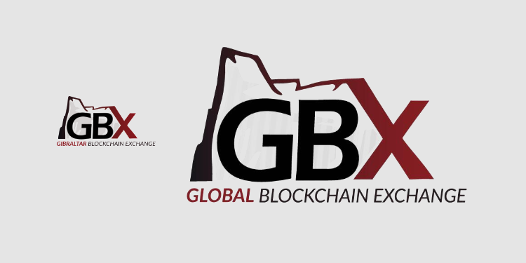 Gibraltar Blockchain Exchange (GBX) rebrands in move to Estonia