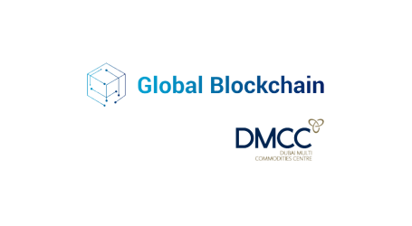 Global Blockchain launches Dubai subsidiary to develop blockchain services within DMCC FTZ
