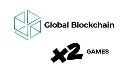 Global Blockchain acquires Atari Founder Nolan Bushnell's crypto-based X2 Games
